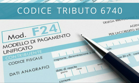 codice-tributo-6740