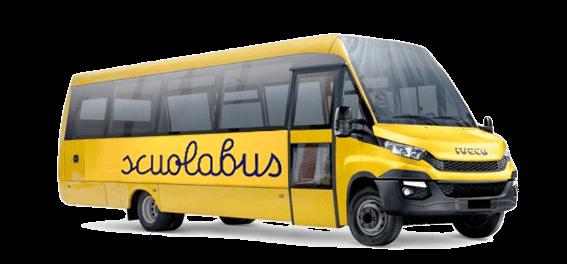 Rimborso-Accisa-Gasolio-trasporto-passeggeri