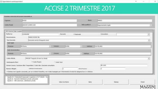 Accise-2-trimestre-2017