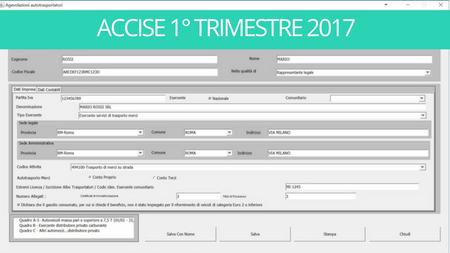 accise-1-trimestre-2017
