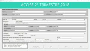ACCISE-2-TRIMESTRE-2018