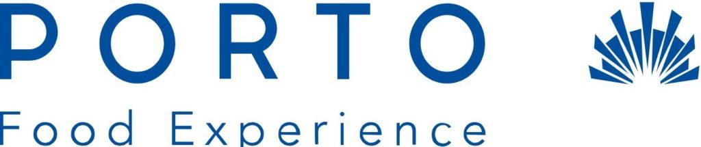 Logo Porto Srl