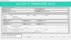 accise-3-trimestre-2018