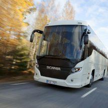 Recupero-accise-autobus